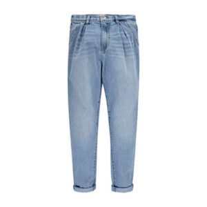 LEVI'S – JEANS HIGH LOOSE STRETCH