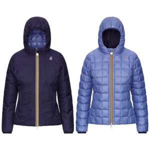 KWAY – LILY THERMO PLUS DOUBLE